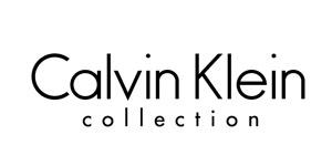 Calvin Klein Collection logo